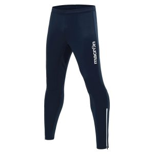Adults Training Skin Fit Bottoms