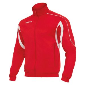 Adults Tracksuits