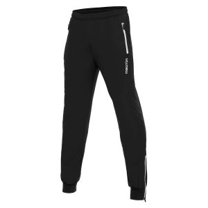 Adults Training Slim Fit Bottoms