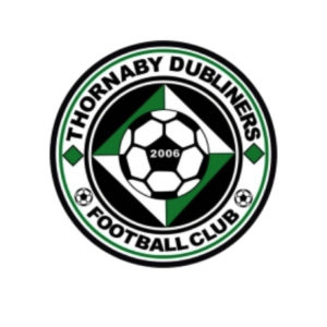 Thornaby Dubliners