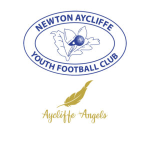 Aycliffe Angels - Accessories